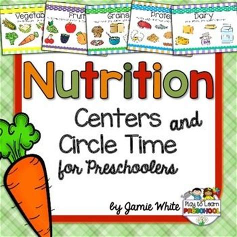 the 25 best food groups ideas on food groups 613   79739453e252ebb48553c59c459cd19d nutrition activities kids nutrition
