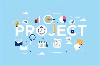 Project Management Manager Success Technical Marketing Critical