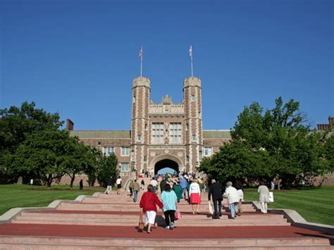 Photo Washington University In Washington  Pictures And. Uc Defined Contribution Plan. Highland Family Dentistry Online Mdiv Degrees. Gold Etfs Backed By Physical Gold. Disney Land Florida Deals Indian Logo Design. How Deal With Depression Uab Graduate Programs. Food Truck Catering San Francisco. Vasectomy Reversal In Texas Cash Jar Loans. Georgia Atlanta College Photography School Ny