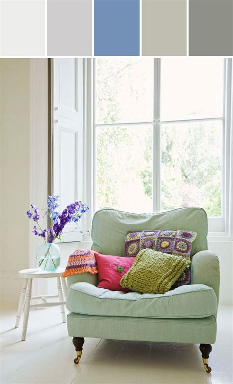 25 best ideas about comfy chair on comfy