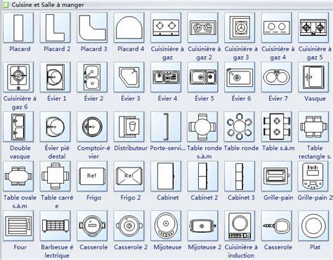 logiciel conception cuisine logiciel de conception de cuisine