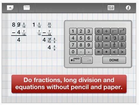 mod math app free math worksheet app ot s with apps technology