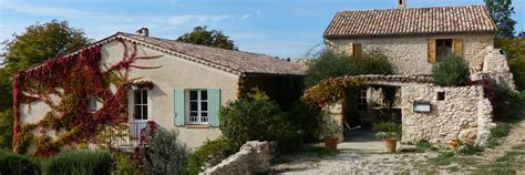 chambre hote verdon bed and breakfast in moustiers sainte provence