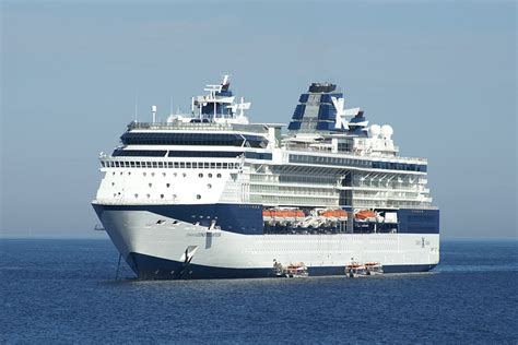 Constellation Reviews | Celebrity Cruises Reviews | Cruisemates