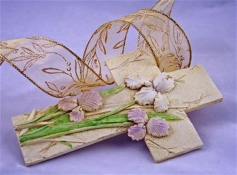 religious craft ideas for adults 1000 ideas about easter crafts for adults on 7101