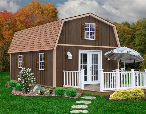 cabin shed kits richmond diy cabin kit wood diy cabin kit by best barns