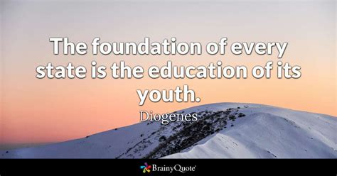 foundation   state   education