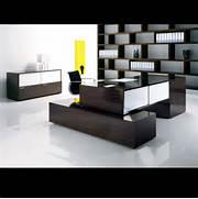 Office Furniture Desks Modern Remodel Modern Office Table Design Wood Iqxtevpl