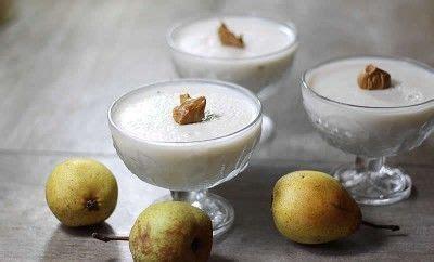 Dessert Pour Diabetique Type 1 by 17 Best Ideas About Dessert Pour Diab 233 Tique On
