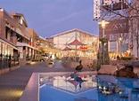 Central Roseville - The Bishop Real Estate Group