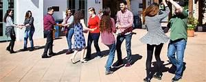 Student Life | Middlebury Institute of International ...