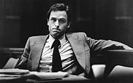 Too Close to Ted Bundy - The New Yorker