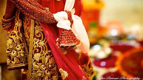 weddings  neha parmar wedding photographer  delhi