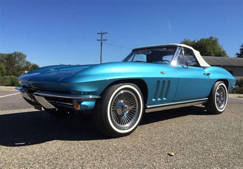 Minneapolis Classic Car Restoration, Automotive