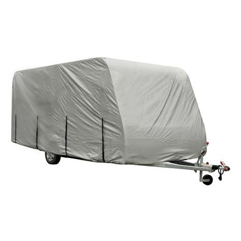 housse de protection pour caravane 520 x 250 x 220 cm