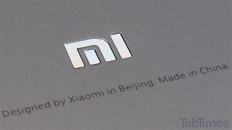 rumor xiaomi is working on its own note edge android authority