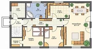 Hausplan Zeichnen Online : grundrisse planen ~ Lizthompson.info Haus und Dekorationen