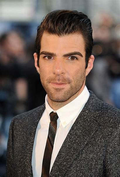 Quinto Zachary Eyebrows Greaser Thicker Hairstyles Haircuts