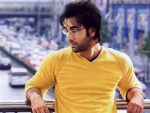 Hot Bollywood Actor Ranbir Kapoor Photos, Wallpapers ...