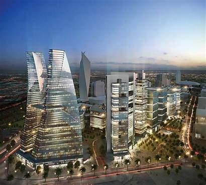 Kuwait Urban Development 2030 Location Consult Gulf