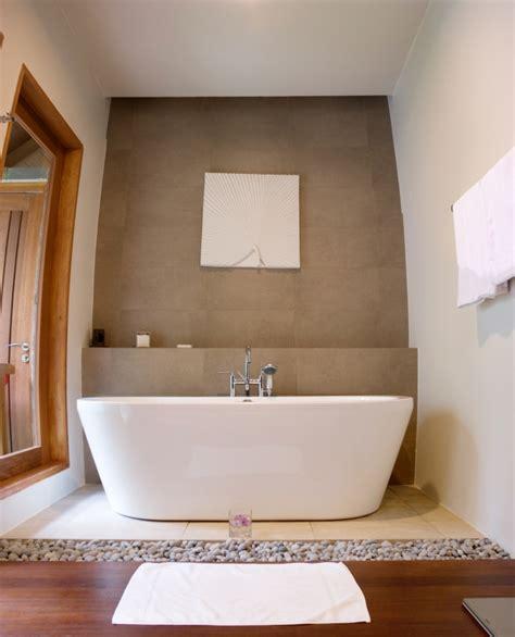 Badezimmer Gestalten Und Dekorieren Nach Feng Shui