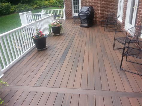 decks  patios ooltewah chattanooga tn complete