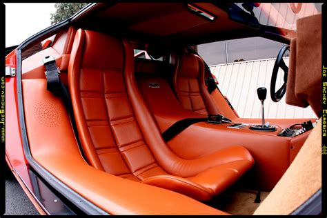 whats onthedash   worlds fastest supercar