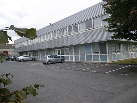 bureaux location bureaux location parc du lille roncq biens