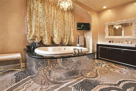 luxury home interior designers top six interior designers upscale living magazine