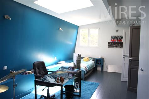 deco chambre bleue deco chambre bleue photos de conception de maison