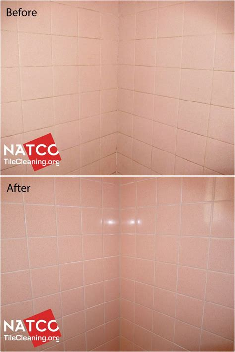 images   grouting  caulking