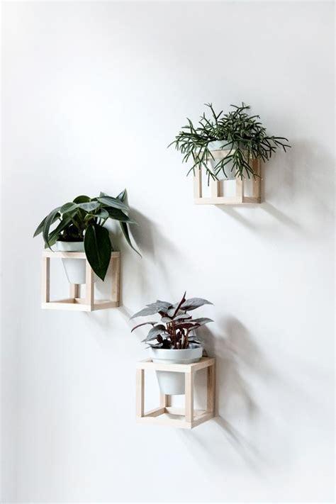 hängende deko ideen wohnen mit pflanzen diy h 228 ngende pflanzenhalter omg pflanzenhalter pflanzen und