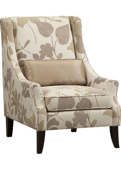 havertys living room chairs living rooms amanda accent chair living rooms havertys