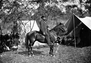 45 Vintage Photographs of the Civil War Providing a ...  Civil