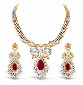 Jewellery and women
