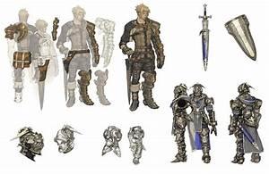 Armor Patterns | New Calendar Template Site