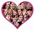 Valentine's Day (Film) - TV Tropes