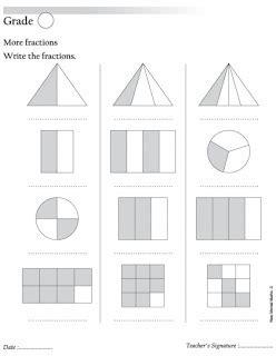 images  ks maths  pinterest