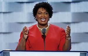 Report: Black women underrepresented in elected offices ...