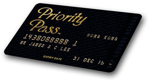 Australian Credit Cards With Priority Pass Airport Lounge Visiting Card Black Templates Business And Gold Psd Editing Software Letter Blank Two Sided Template Designer Pro Crack Design Front Back