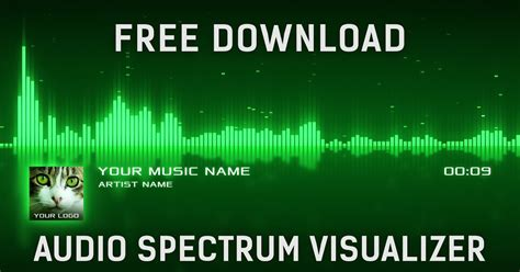 Compare channel listings for spectrum tv plans to find the best package for you. Audio Spectrum Music Visualizer Free Download - AUDIO BARU