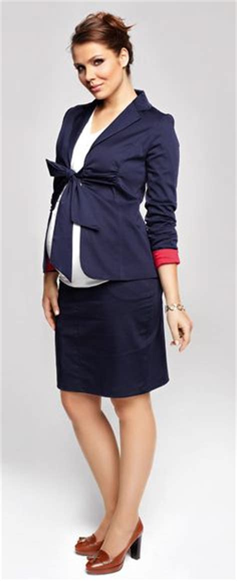 1000+ images about Maternity outfits