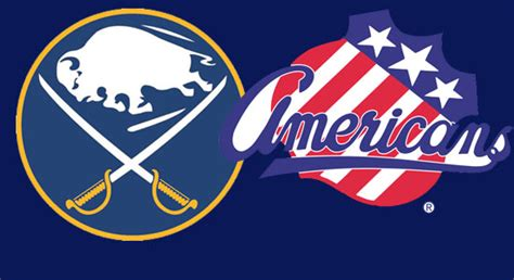 sabres complete purchase  rochester americans wbfo
