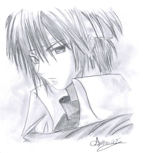 Best Boy Sketch Ideas And Images On Bing Find What You Ll Love