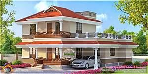 Design Of Modern House In Nepal | Modern Design