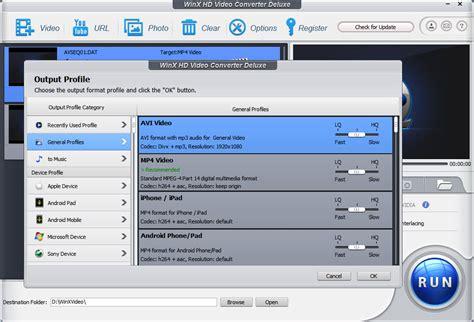 Best File Converter Best Dat File Converter To Transfer Vcd Dat On