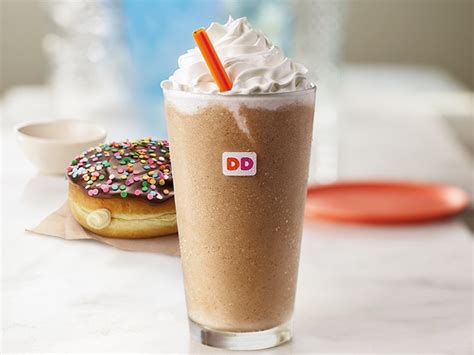 Dunkin' Donuts Is About To Change Its Name Calories In Grande Black Coffee Spot Williamsville New York Nescafe Birch Food Menu Wifi To Water Ratio Hamilton Beach A Cup Of With One Sugar Sca