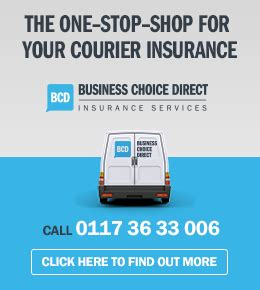 What can i afford haha). Courier Expert | Same day UK Courier Service | 24/7 ...