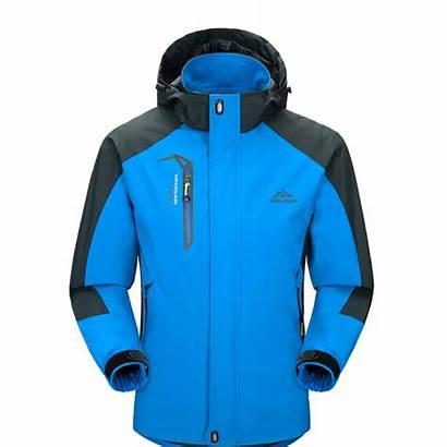 Jackets Outdoor Jacket Hiking Ski Sport Waterproof