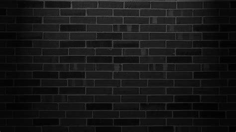The Wall Bilder by Best Wall Wallpaper Pixelstalk Net